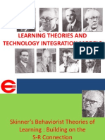 Ed Tech _theories.pdf