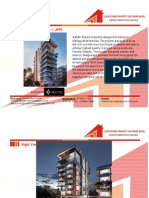 Kakad Nidhi_ Niraj Kakad Constructions _JVPD_Archstones Property Solutions_ASPS_Bhavik_Bhatt