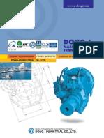 Catalogue for Marine transmission_201005_final.pdf