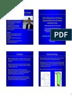 Factors Affecting Scour.pdf