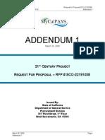 RFP_SCO-22191058_Addendum_1_032509