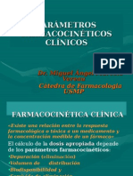 3 PARAMETROS-FARMACOCINETICOS-CLINICOS.ppt