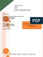 Pembahasan CBT 3.pdf