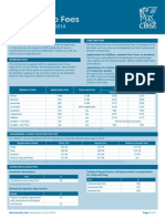 CIBSE Membership Fees Form.pdf