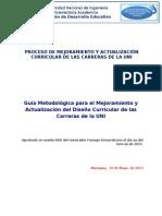 1.Guía Metodológica Etapa II -01Jun.2015