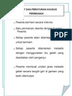 PERMAINAN TRADISIONAL.doc
