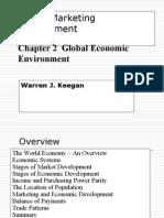 PP 02 Economics