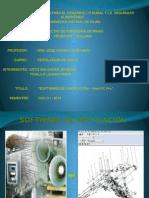 Software de Ventilación Vnet Pc Pro
