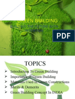 greenbuildingfinal-140115035608-phpapp02