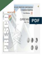 Curso_prescom [Modo de Compatibilidad]