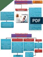 Asignación 15_51221. Modelos de Intervención en OE