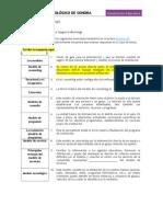 Asignación 16. Sopa de Letras Modelos de Intervención en OE..