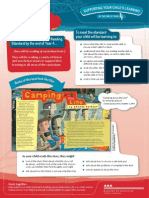 's learning (6).pdf