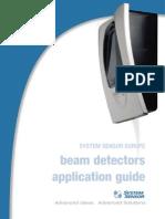 Beam Application Guide
