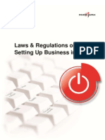 Jetro Laws Regulations 201504e
