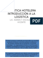 LOGISTICA-HOTELERA