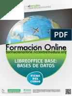 Ficha Base