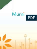 Murni_E-Brochure.pdf