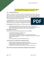 Corporate Law.pdf