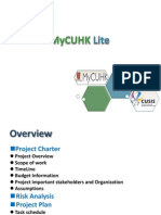 IT项目管理.pdf