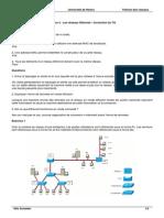 04 Les Reseaux Ethernet CTD 968457