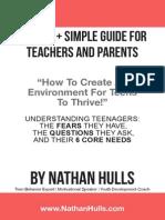 6CoreNeedsOfTeens2.pdf