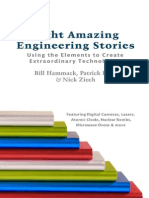Eight Amazing Engineering Stories