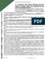 ordin 1226_2012