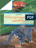 Színes Gyöngyállatkák Ajándékba.pdf
