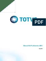 Manual_ADVPL_utilizando_MVC_maio_2015.pdf