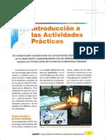 Actividades Practicas Medicion y Control de Movimiento Electronica Industrial