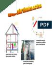 7_EnergiaSolarTérmica
