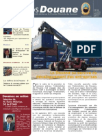 Douane Infos Francais Novembre Decembre 2011-6