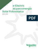 CT20130527 Solar Prod Catal Eng01 ES V5