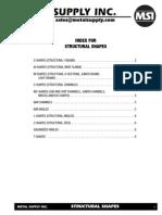 01_Structural_Shape.pdf