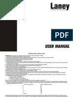 LANEY RB2_eng.pdf