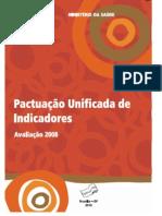 Volume 14_Pactuação Unificada de Indicadores