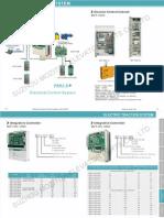 electricsystemziplogo.pdf