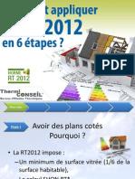 AppliquerLaNormeRT2012.pdf