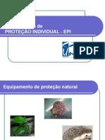 9 Equipamentos de proteção individual.ppt
