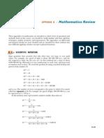 Appendix B - Mathematics Review.pdf