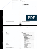 Kollányi Béla - Ácsmunka.pdf