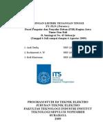 Proposal p3b