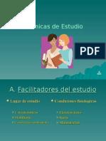 tecnicas_estudio_geniales