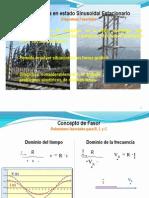 Clase 06 Diagrama Fasorial