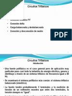 Clase_09_Ctos_3f