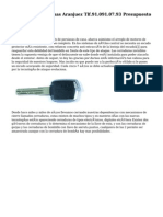 Reparacion Persianas Aranjuez Tlf.91.091.07.93 Presupuesto GRATIS