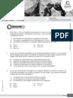 02-21 El Descubrimiento y La Conquista de Chile