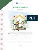 cuento clase 62 la casa de muñecas.pdf