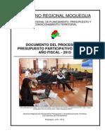 Documento Final Del Ppr 2015